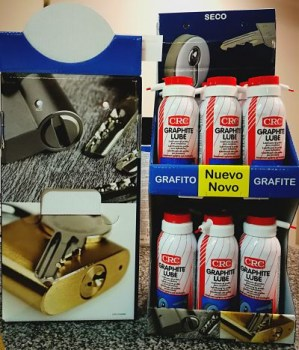EXPOSITOR GRAFITO LUBE_opt